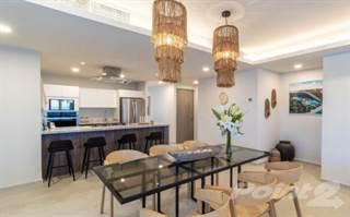 Condominium for sale in BEACH FRONT | LUXURY | 2BD | CONDOS FROM 280,000USD |14324, Nuevo Vallarta, Nayarit