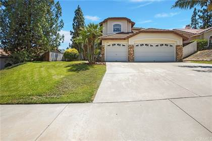 Residential Property for sale in 15163 Camphor Way, Lake Elsinore, CA, 92530