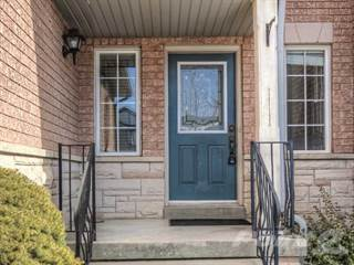 Residential Property for sale in 2466 Newcastle Cres, Oakville, Ontario, L6M 4P3