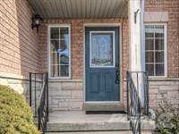 Photo of 2466 Newcastle Cres