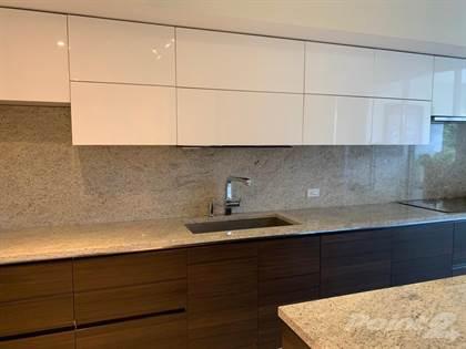 Condominium for rent in Cond. Caparra Classic: #105 Ortegon Ave., Guaynabo, PR, 00966