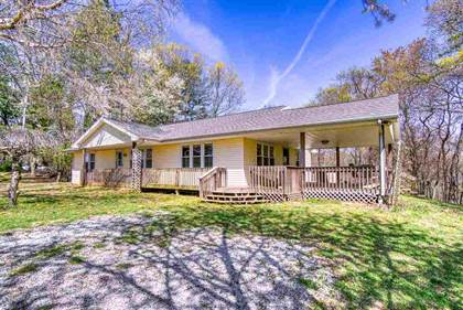 Residential Property for sale in 6413 Chaney Rd, Spottsville, KY, 42458