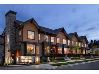 Condo for sale in 6088 BERESFORD STREET, Burnaby, British Columbia, V5J0G2