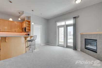 Condominium for sale in 24 Hemlock Cres SW, Calgary, Alberta, T3C 2Z1