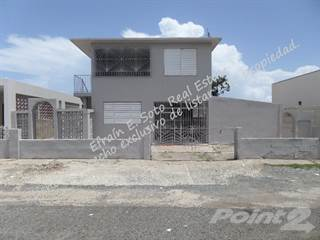 Residential for sale in #1 Villa Caribe, Guayama PR, Guayama, PR, 00784