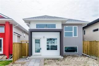Residential Property for sale in 206 Bentley COURT, Saskatoon, Saskatchewan, S7L 6L4