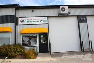 Comm/Ind for rent in 820 Gartshore Street, Centre Wellington, Ontario