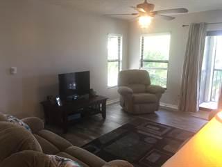 House for sale in 950 S Kanner Highway 807, Stuart, FL, 34994