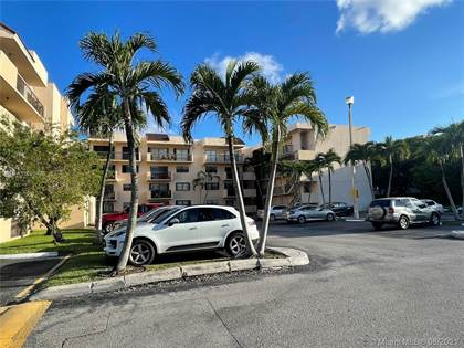 Residential Property for sale in 995 SW 84th Ave 303, Miami, FL, 33144