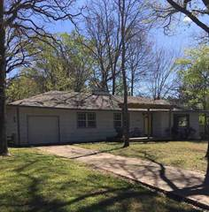 Single Family for sale in 4412 FOREST PARK DR, Jackson, MS, 39211