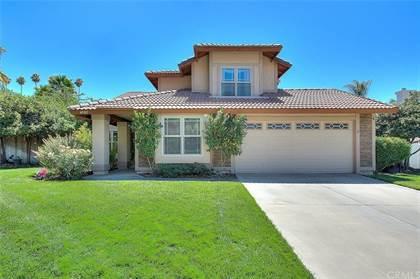 Residential for sale in 42107 Bancroft Way, Hemet, CA, 92544