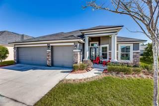 House for sale in 15228 BAREBACK DR, Jacksonville, FL, 32234