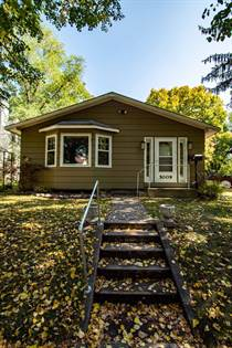 Residential Property for sale in 5009 Columbus Avenue, Minneapolis, MN, 55417