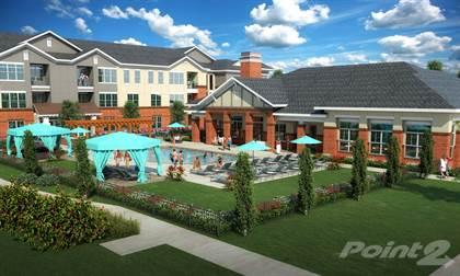 Apartment for rent in Austin Park Apartments, Miamisburg, OH, 45342
