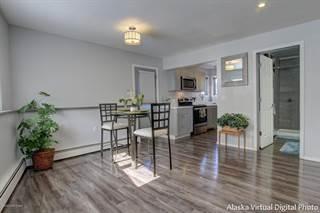 Condo for sale in 11429 Heritage Court 1, Eagle River, AK, 99577
