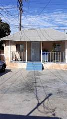 Multi-family Home for sale in 5931 S San Pedro Street, Los Angeles, CA, 90003