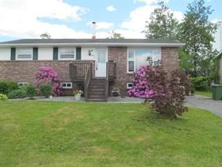Single Family for sale in 83 Sampson Dr, Lower Sackville, Nova Scotia