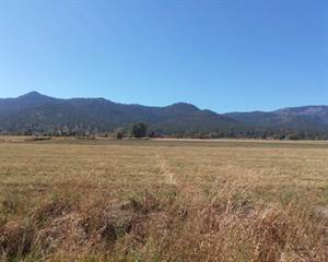 Residential Property for sale in 460-880 Lakecrest Drive, Greater Susanville, CA, 96114
