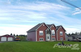 Residential Property for sale in 793 North Napan Road, Northumberland, New Brunswick