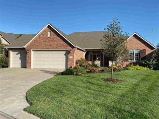 Single Family for sale in 2065 N Paddock Green, Wichita, KS, 67206