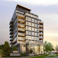 Condo for sale in No address available, Oakville, Ontario