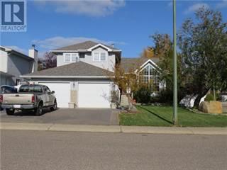 Single Family for sale in 30 Partridge Street NE, Medicine Hat, Alberta