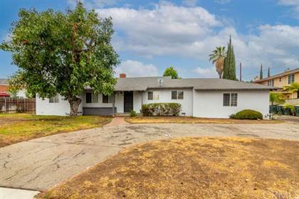 Multifamily for sale in 409 E Camino Real Avenue, Arcadia, Capital