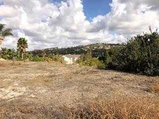 Land for sale in La Costa Ave 23, Carlsbad, CA, 92009