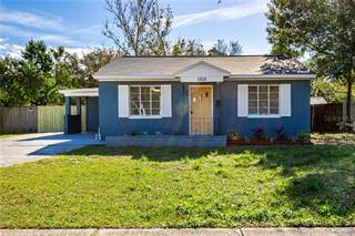 Single Family for sale in 1515 LAKEVIEW ROAD, Clearwater, FL, 33756