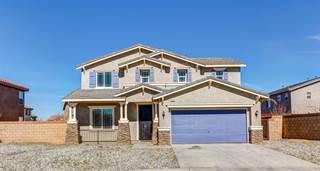 Single Family for sale in 2805 Garnet Lane, Lancaster, CA, 93535