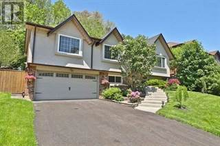 Single Family for sale in 46 TERRACE DR, Hamilton, Ontario, L9H3X2