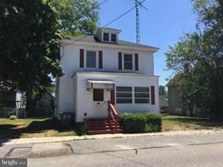 Single Family for sale in 307 CHURCH STREET, Felton, DE, 19943