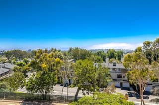 Condo for sale in 70 Terra, Dana Point, CA, 92629