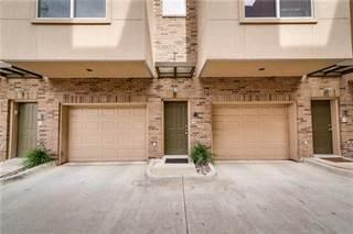 Single Family for sale in 4225 Mckinney Avenue 8, Dallas, TX, 75205