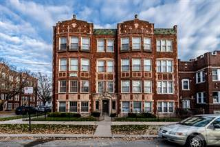 Apartment for rent in 234 E 109th St, Chicago, IL, 60628