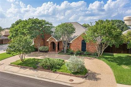 Residential Property for sale in 7103 Nicki Court, Dallas, TX, 75252