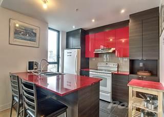 Condo for sale in 7361 Av. Victoria, Montreal, Quebec