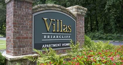 Apartment for rent in 1831 Briarcliff Cir, Atlanta, GA, 30329