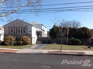 Residential Property for sale in 2465 E 65th St., Brooklyn, NY, 11234