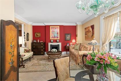 Residential Property for sale in 49 E 86th St 2B, Manhattan, NY, 10028