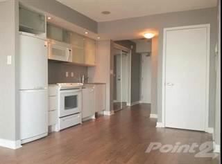 Residential Property for sale in 25 Telegram Mews Condo, Toronto, Ontario