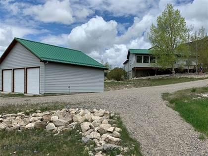 Residential Property for sale in 26 Tolman Creek, Ennis, MT, 59729