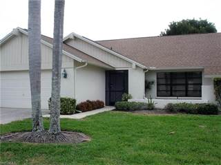 Single Family for sale in 11931 Caravel CIR, Fort Myers, FL, 33908