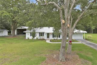 Single Family for sale in 3904 Roberts Rd, Moss Point, MS, 39562