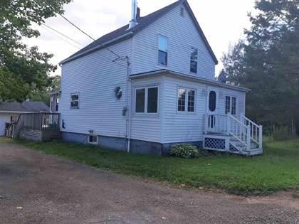Residential Property for sale in 373 Kitchener Street, Stewiacke, Nova Scotia, B0N 2J0