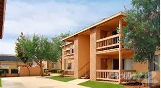 Apartment for rent in Shadow Springs, Palmdale, CA, 93550