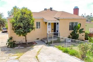 Single Family for sale in 3420 Linda Vista, Los Angeles, CA, 90032