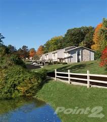 Apartment for rent in Muirwood Apts - The Grandville, Farmington Hills, MI, 48335