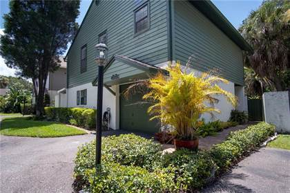 Residential Property for sale in 4510 W FIG STREET C, Tampa, FL, 33609