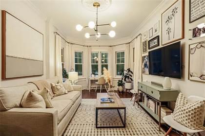 Residential Property for sale in 1156 PIEDMONT Avenue NE A2, Atlanta, GA, 30309